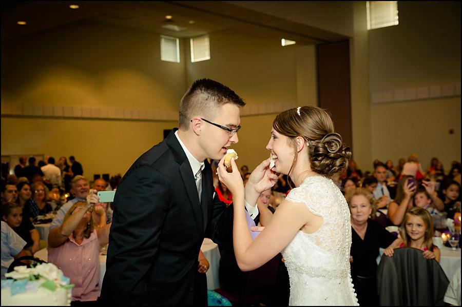 sarah & ethan wedding-4218.jpg