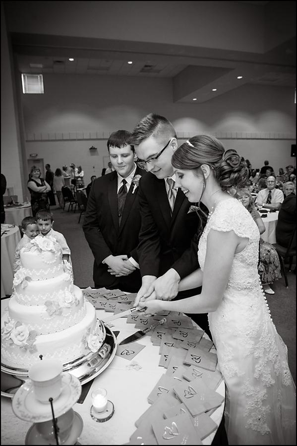 sarah & ethan wedding-4215.jpg