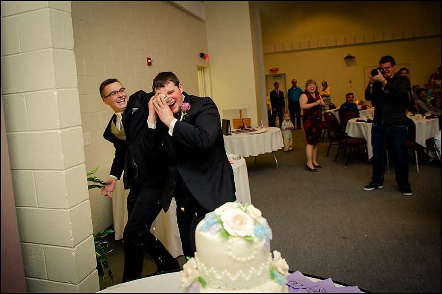 sarah & ethan wedding-4219.jpg
