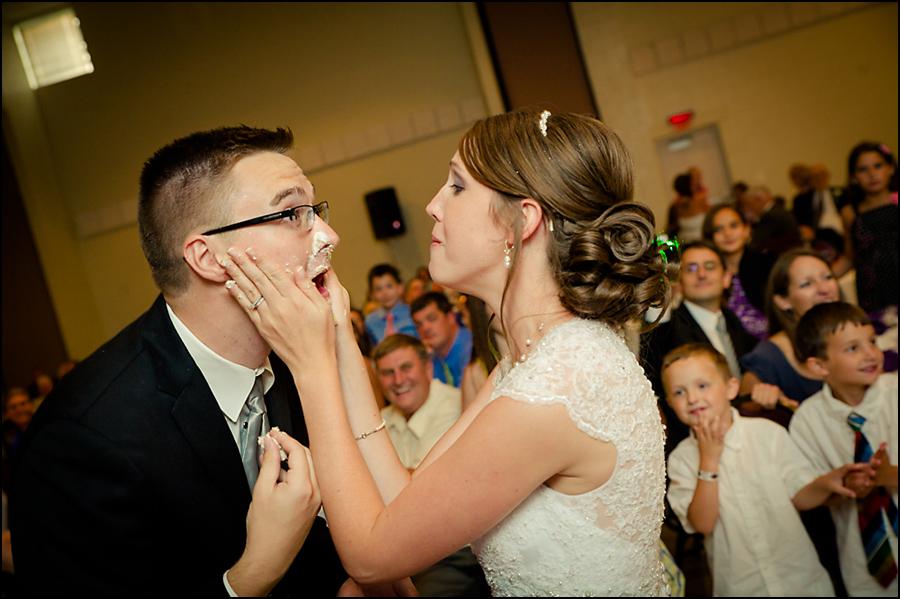 sarah & ethan wedding-4225.jpg