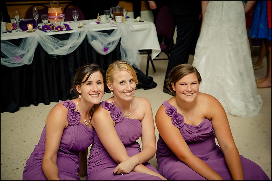 sarah & ethan wedding-4228.jpg
