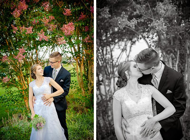 sarah & ethan wedding-4234.jpg