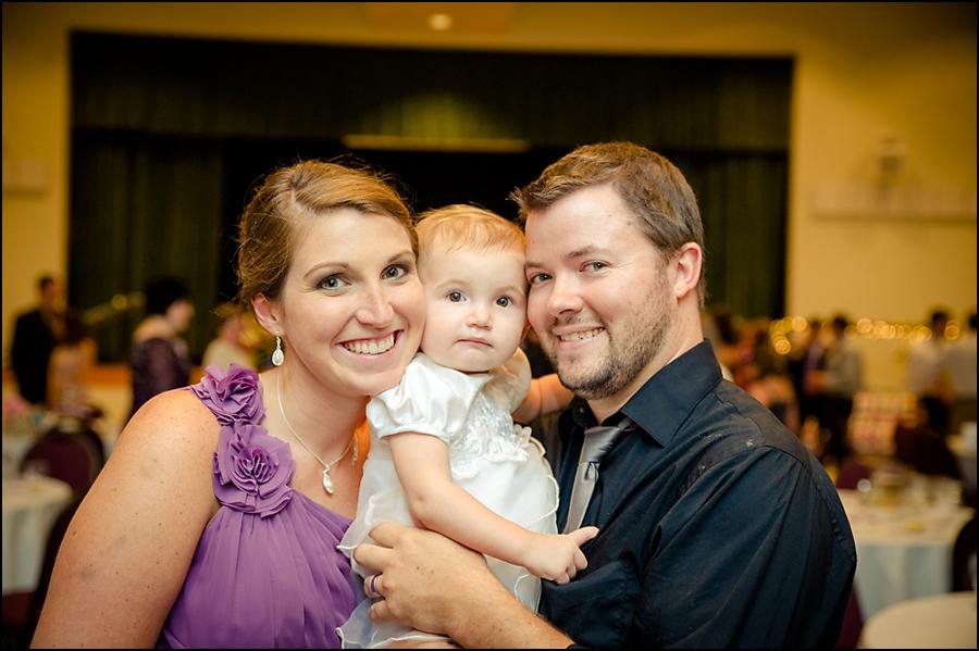 sarah & ethan wedding-4245.jpg