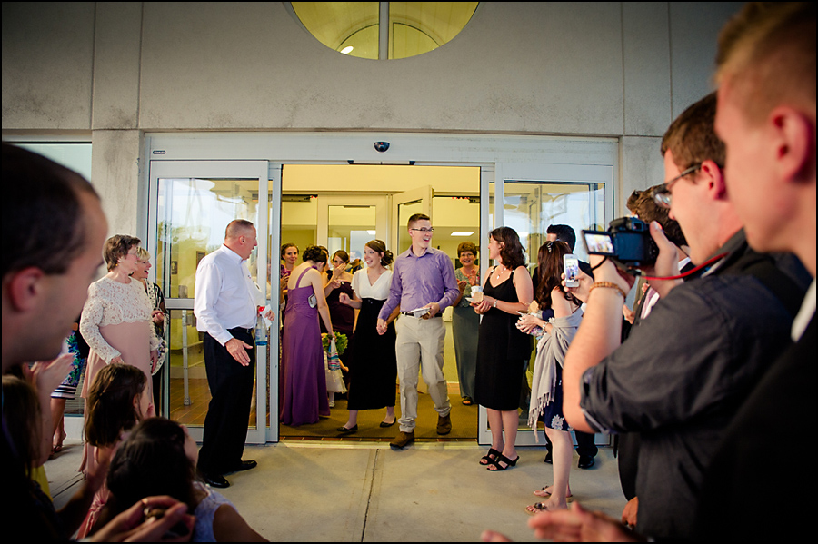sarah & ethan wedding-4266.jpg