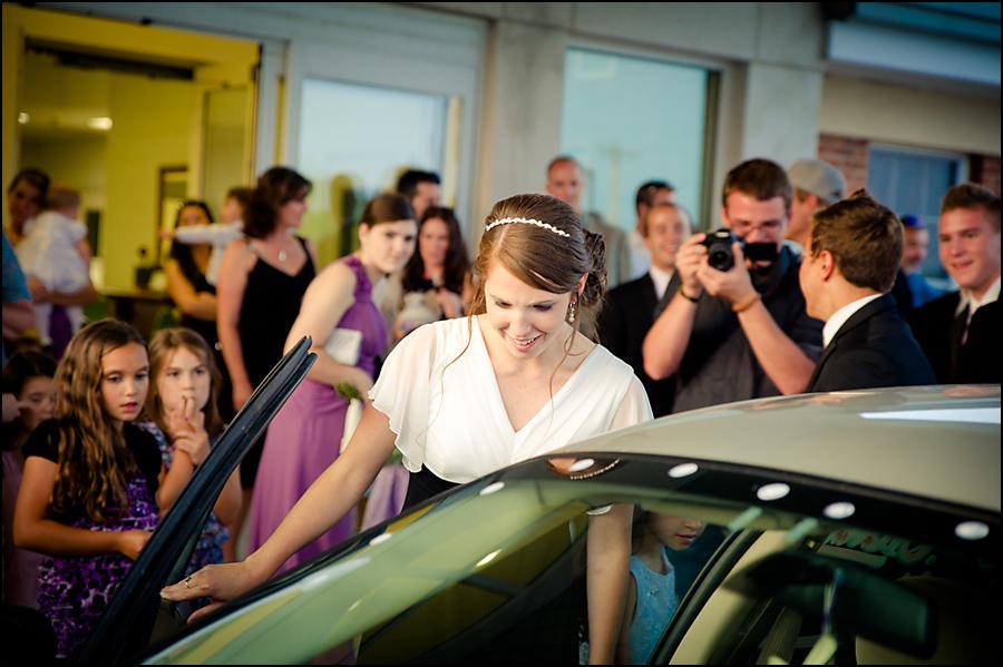 sarah & ethan wedding-4276.jpg