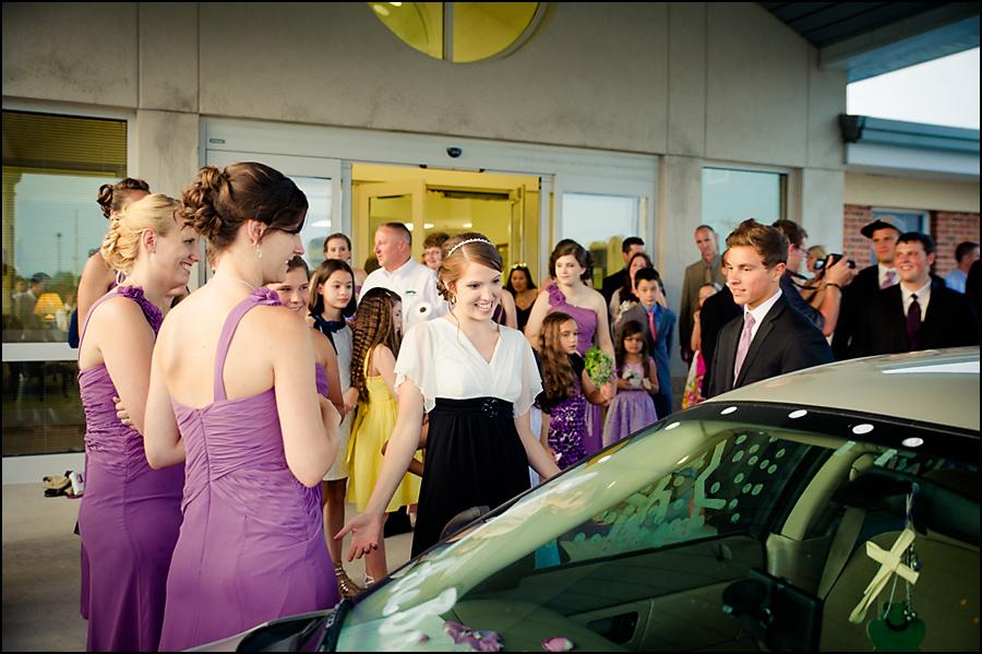 sarah & ethan wedding-4275.jpg