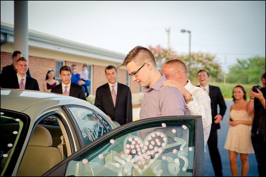 sarah & ethan wedding-4281.jpg