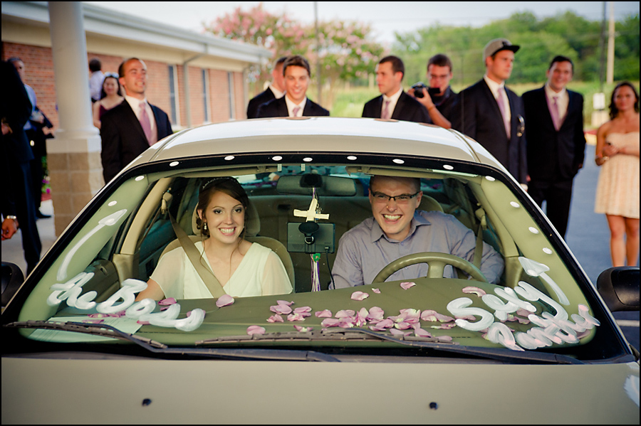 sarah & ethan wedding-4285.jpg