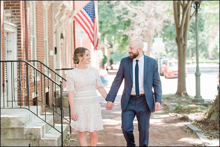 kristen & jonathan engagement-16.jpg