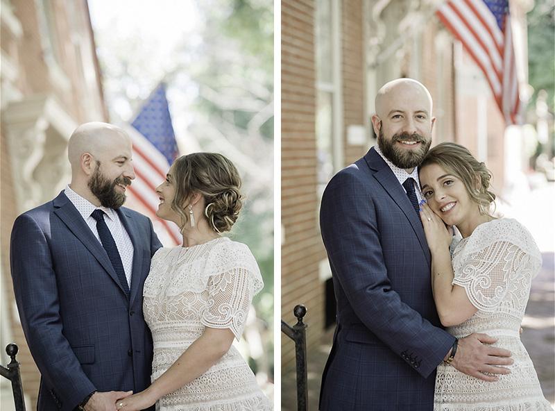 kristen & jonathan engagement-22.jpg