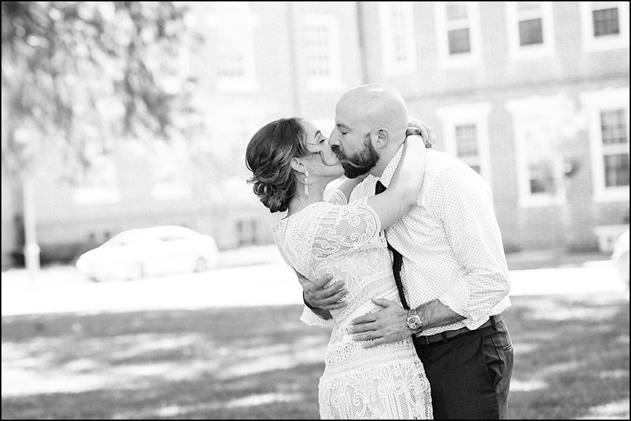 kristen & jonathan engagement-35.jpg