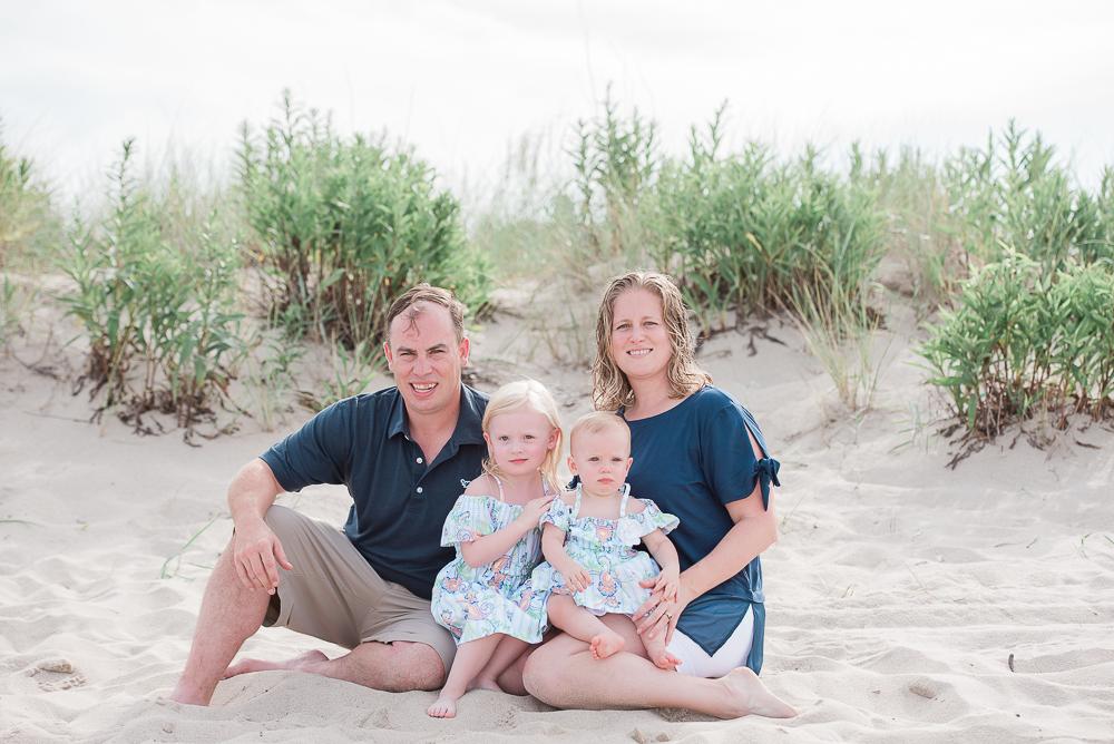 vicky dibasilio family -0905.jpg