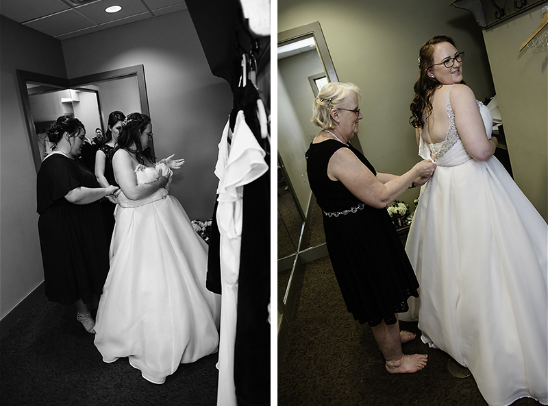 katelyn & jade wedding-1344.jpg