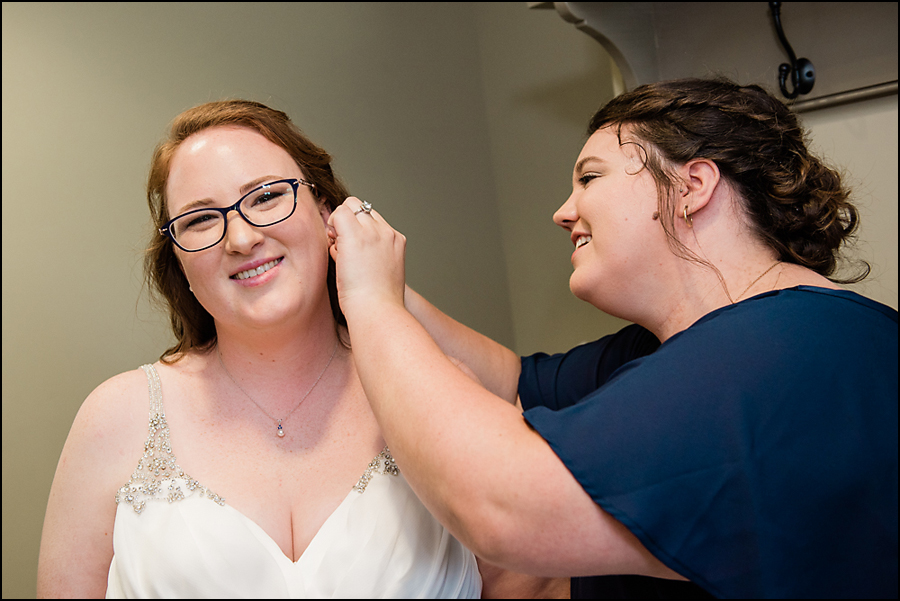 katelyn & jade wedding-1357.jpg