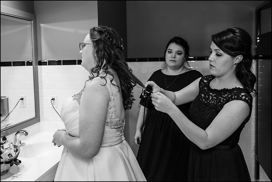 katelyn & jade wedding-1364.jpg