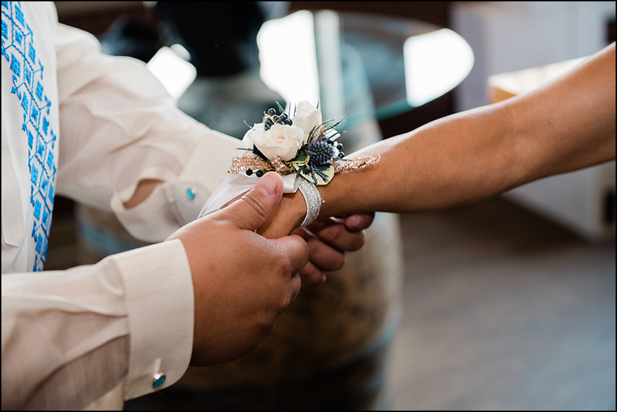 katelyn & jade wedding-1368.jpg