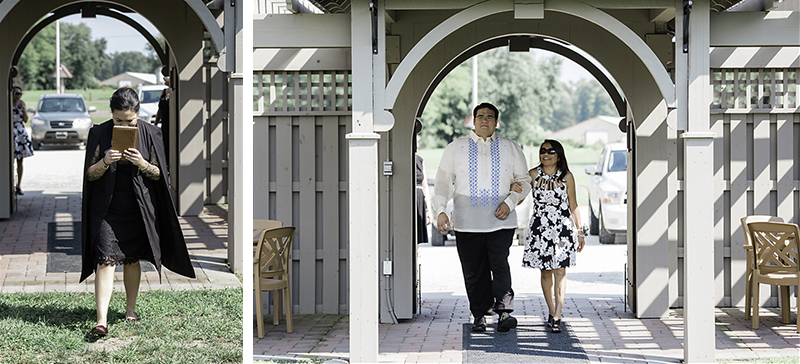 katelyn & jade wedding-1381.jpg