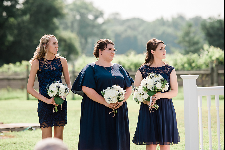katelyn & jade wedding-1467.jpg