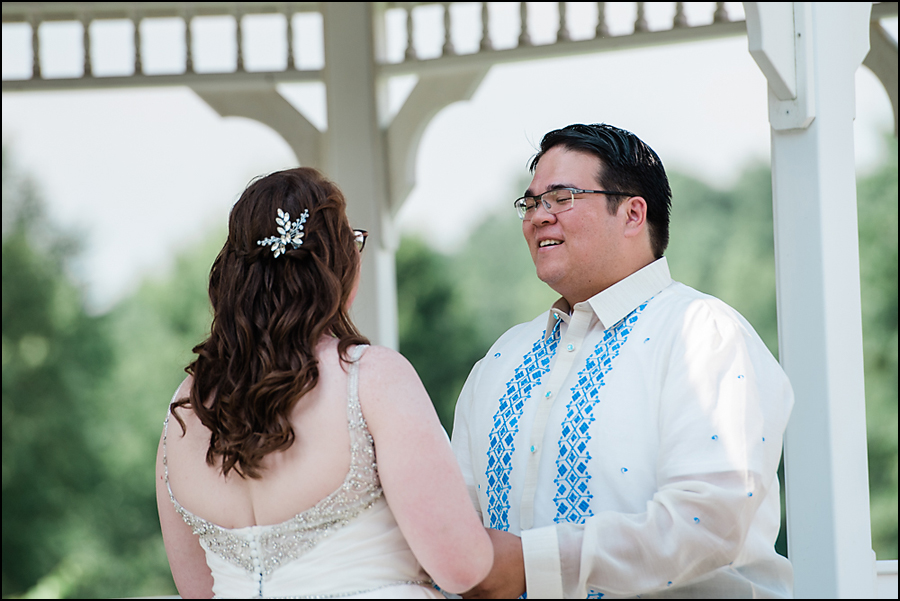 katelyn & jade wedding-1480.jpg