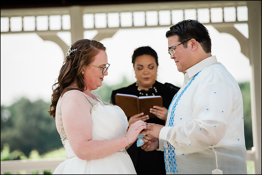 katelyn & jade wedding-1513.jpg