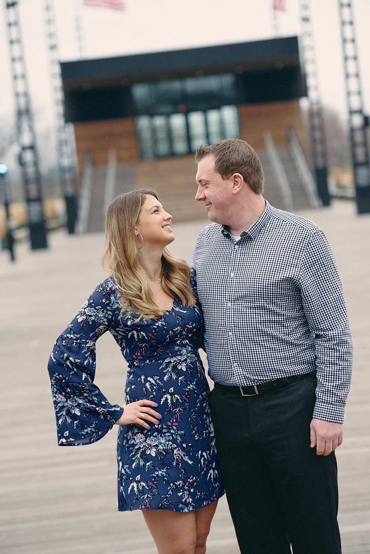 kellie & chuck engagement-8104.jpg