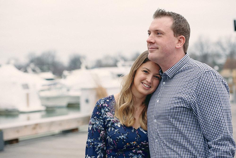 kellie & chuck engagement-8111.jpg