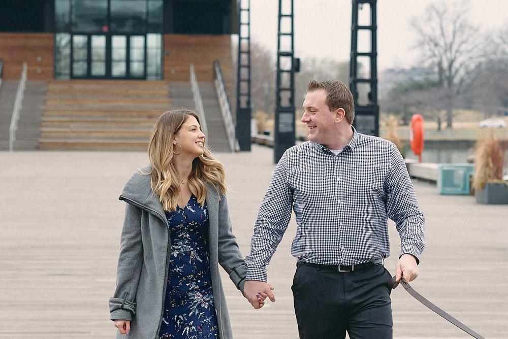 kellie & chuck engagement-8140.jpg
