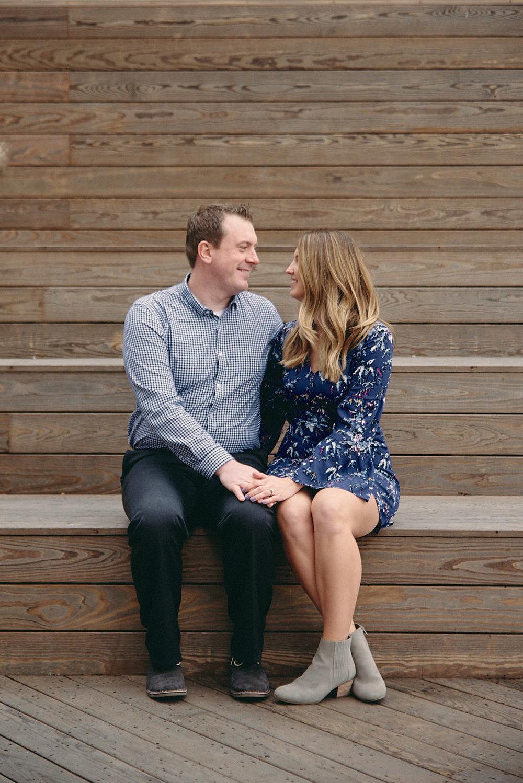 kellie & chuck engagement-8181.jpg