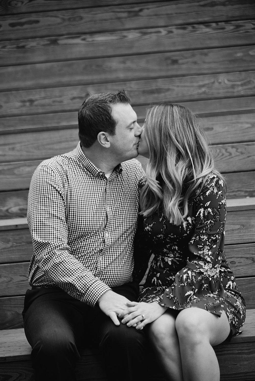 kellie & chuck engagement-8184.jpg