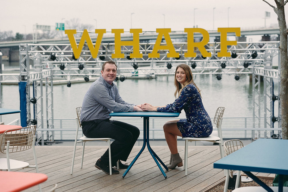 kellie & chuck engagement-8200.jpg