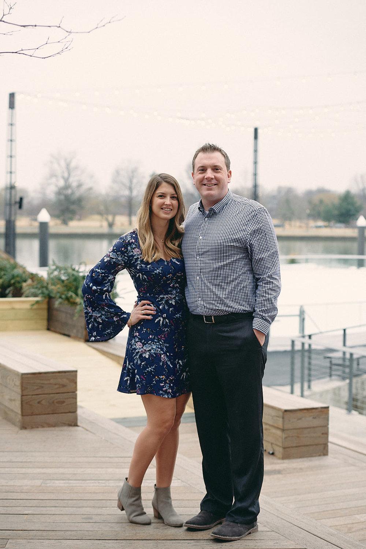 kellie & chuck engagement-8206.jpg