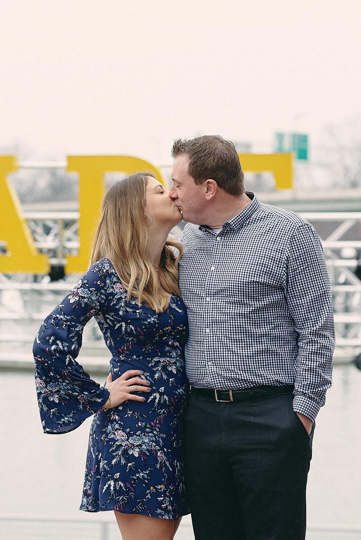 kellie & chuck engagement-8215.jpg