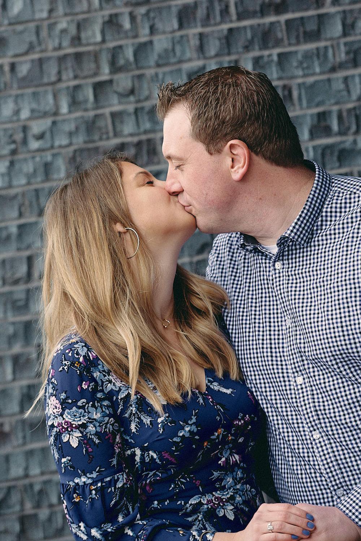 kellie & chuck engagement-8248.jpg