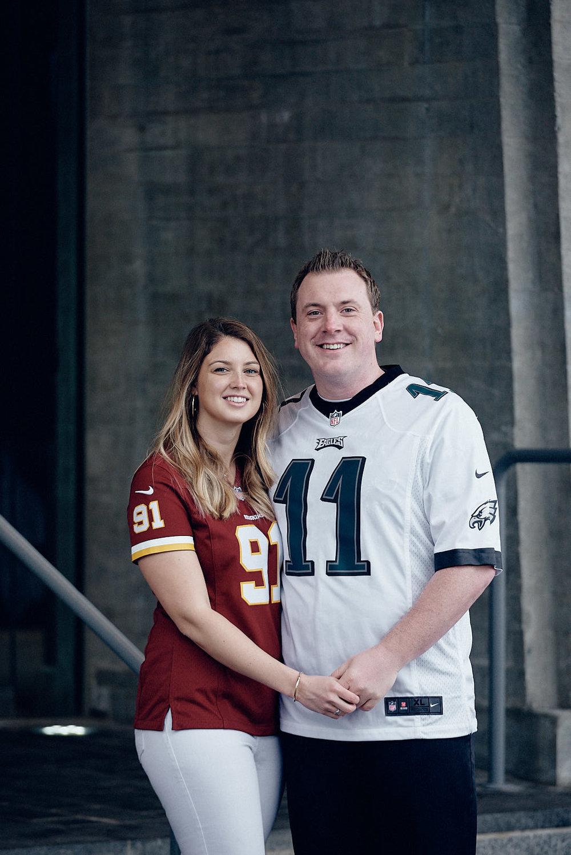 kellie & chuck engagement-8274.jpg