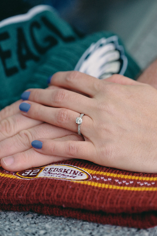 kellie & chuck engagement-8327.jpg