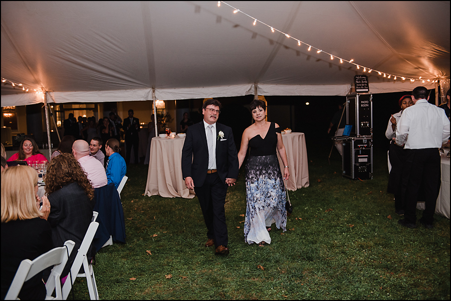 023_megan & jonathan wedding-3365.jpg