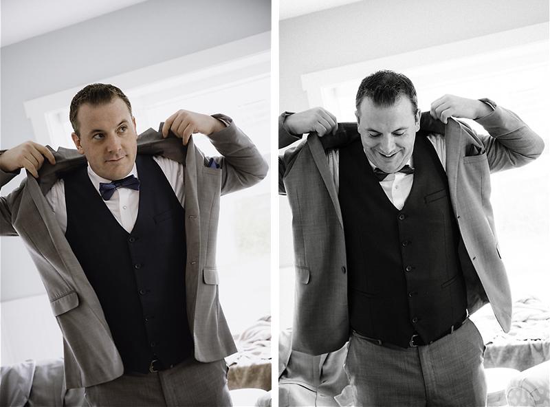 011_kellie & chuck wedding-0741.jpg