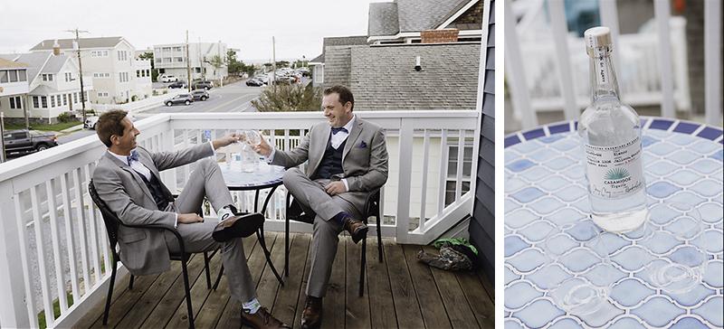 014_kellie & chuck wedding-3918.jpg