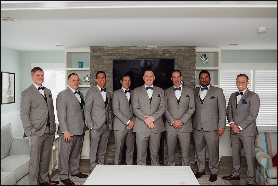 012_kellie & chuck wedding-3908.jpg