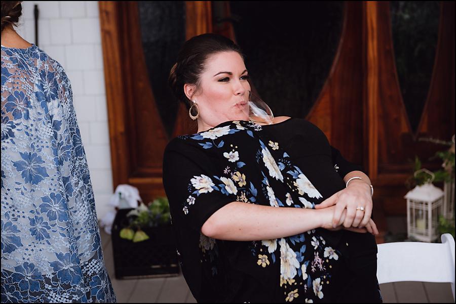 022_kellie & chuck wedding-3967.jpg
