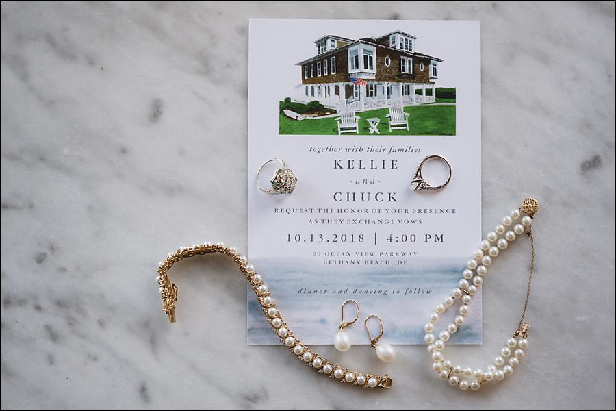 038_kellie & chuck wedding-0777.jpg