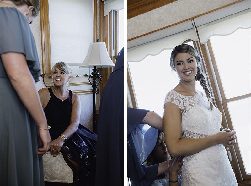 048_kellie & chuck wedding-4001.jpg