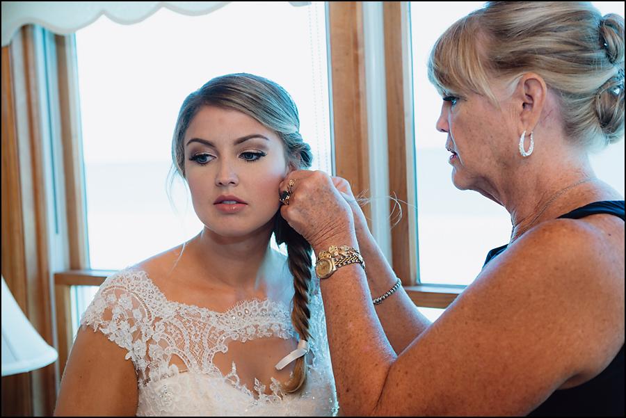 049_kellie & chuck wedding-4006.jpg