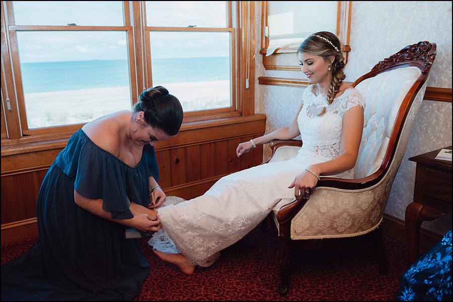 053_kellie & chuck wedding-4014.jpg