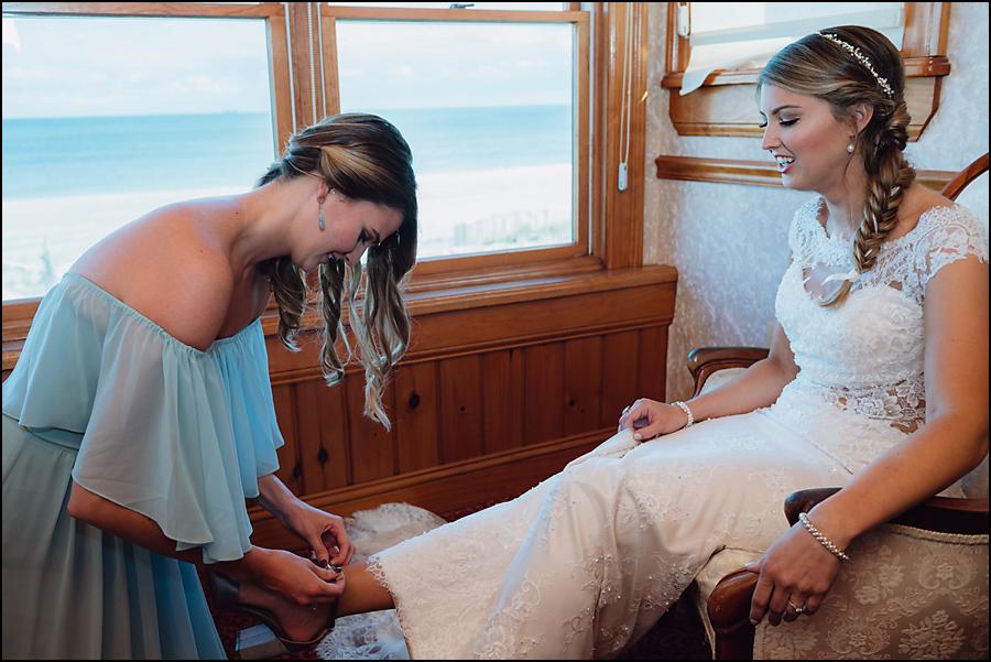 054_kellie & chuck wedding-4018.jpg