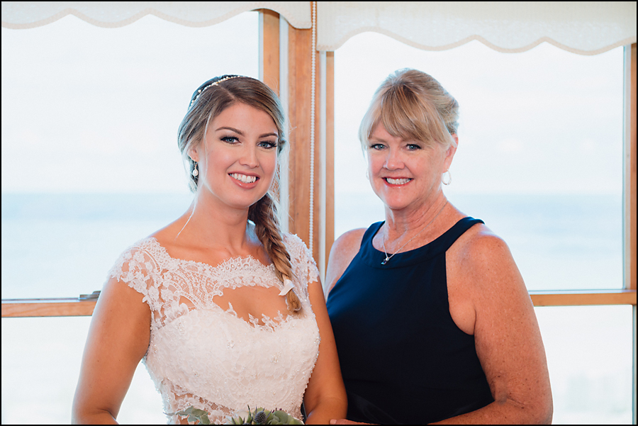 058_kellie & chuck wedding-4029.jpg