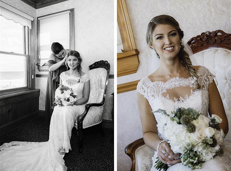 060_kellie & chuck wedding-4037.jpg