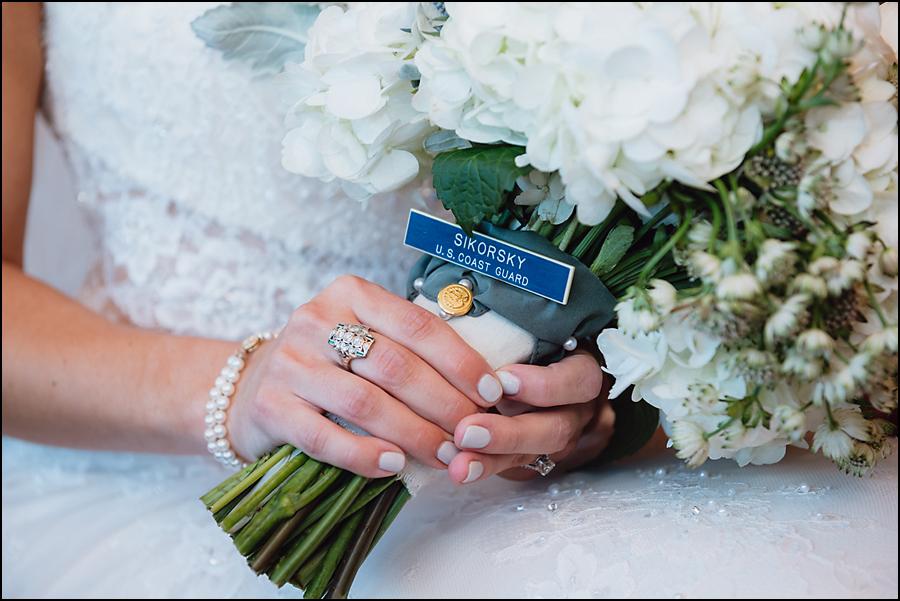 061_kellie & chuck wedding-4038.jpg