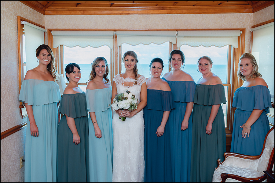 062_kellie & chuck wedding-4041.jpg