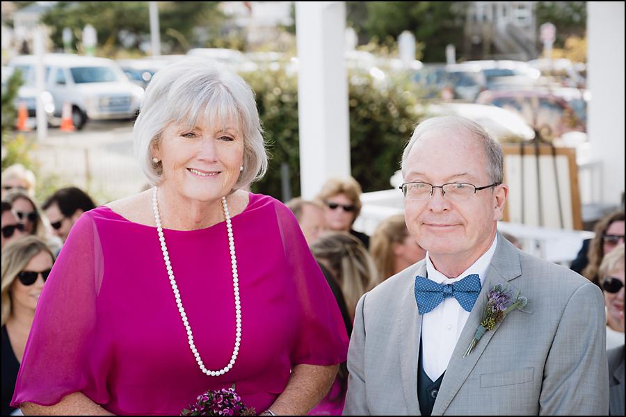 071_kellie & chuck wedding-0818.jpg